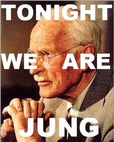 Tonight we are jung Psychology Careers, Psychology Major, School Psychology, Funny Psychology, Therapy Humor, Therapy Tools, Art Therapy, Psych Major, College Humor