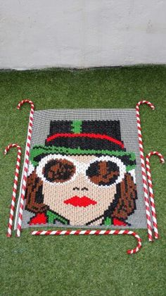 Cumple Wonka Picnic Blanket, Outdoor Blanket, Kids Rugs, Home Decor, Meet, Hipster Stuff, Decoration Home, Kid Friendly Rugs, Room Decor