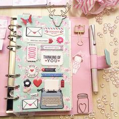 Planner Ideas & Accessories ❤ hello my memetacular friends! y'all are some of my favourite people ever, and i was wondering if you could (please) comment things i can write on my binder/notebook! tysm i love you ALL - jelly xx Cute Planner, Planner Layout, Happy Planner, Washi Tape, Target Dollar Spot, Cute School Supplies, Day Planners, Personal Planners, Planner Organization