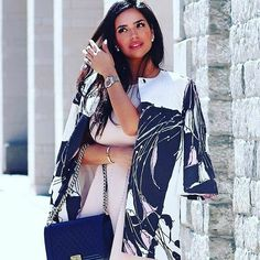Beautiful Women Pictures, Gorgeous Women, Amazing Women, Iranian Models, Brunette Beauty, Mode Style, Woman Face, Sexy Dresses, Sexy Women