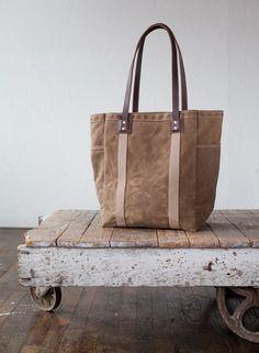 nice, all-purpose bag