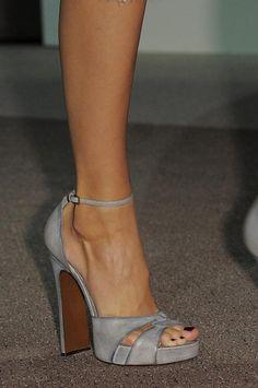 Louis Vuitton 2013-2014 93b06808c4de3