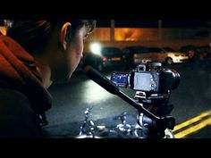 Reduce the Noise: Basic Tips for Shooting in Low Light