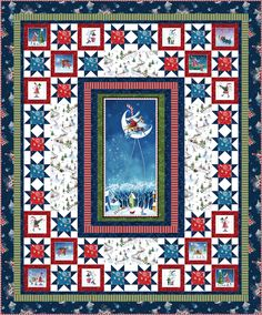 1000 images about quilts mahoney wise on pinterest for Space shuttle quilt