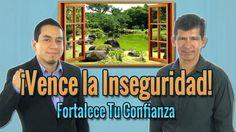 Cómo Vencer La Inseguridad y Falta de Confianza en Situaciones Críticas ...