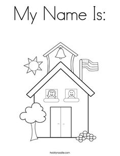 rainstick coloring pages for kids - photo#39