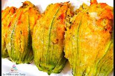 Ricotta, Vegetarian Pie, Prosciutto Recipes, Vegan Junk Food, Vegan Sushi, Vegan Smoothies, Breakfast Lunch Dinner, Prosciutto Cotto, Antipasto