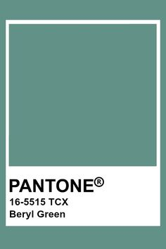 This vibrant blue color has a medium hue, it has a medium value because it is a blue mixed with some of black color making it a darker color in general and has a medium chroma since a dark blue is a vibrant color making it somewhat intense. Paleta Pantone, Pantone Tcx, Pantone Swatches, Color Swatches, Colour Pallette, Colour Schemes, Color Trends, Pantone Colour Palettes, Pantone Color