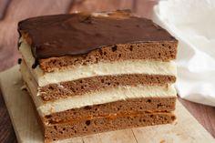 Holiday Dinner, Winter Holidays, Vanilla Cake, Tiramisu, Quiche, Cake Recipes, Food And Drink, Menu, Xmas