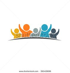 177 best people logo vector images people logo logo