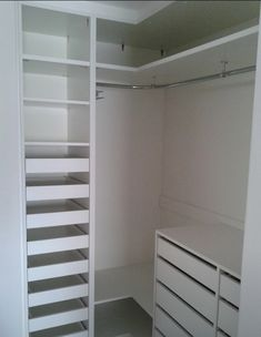closet layout 408772103679472529 - 24 ideas bedroom wardrobe ideas layout Source by deniseninaweir Wardrobe Design Bedroom, Diy Wardrobe, Master Bedroom Closet, Bedroom Wardrobe, Wardrobe Ideas, Closet Ideas, Wardrobe Storage, Wardrobes For Bedrooms, Corner Wardrobe Closet