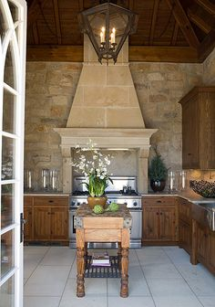 country kitchen pelham 1000 images about kitchens country amp traditional 2857