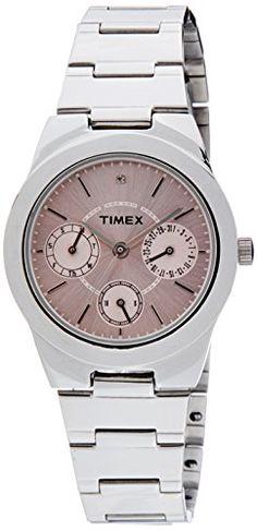 Timex Women's E Class Analog Dial Watch Timex https://www.amazon.com/dp/B007V33O16/ref=cm_sw_r_pi_dp_x_7v3Pxb024X7W0