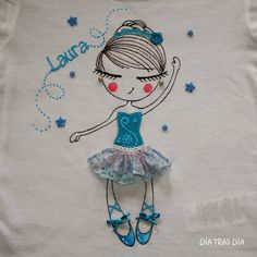 Search Press Books Flower Fairies in Ribbon Embroidery - Embroidery Design Guide Silk Ribbon Embroidery, Hand Embroidery Designs, Applique Designs, Embroidery Applique, Embroidery Stitches, Embroidery Patterns, Machine Embroidery, Sewing Crafts, Sewing Projects