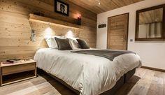 And relax.... #HomeDecor #Home #Property #RealEstate #EstateAgent #Realtor #Design #Ski #Skiing #France #Alpine #Sports #Winter #Maison #Designer #Luxe #Propriété #лыжа #Главная #роскошь #HouseHunting #NewHome #Luxury #Lifestyle #Interiors #InteriorDesign #HomeDesign