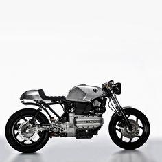 BMW K 100 Custombike | DMX10471 DMAX-Shop