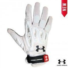 Women's Lacrosse Gloves   Lax.com