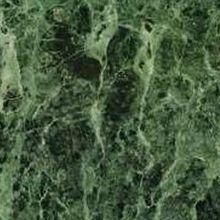 mármore verde guatemala alpi