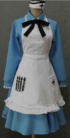 Relaxcos APH Axis Powers Hetalia England Cosplay Costume- Made *** Continue to the product at the image link. Sweatshirt Outfit, Cosplay Costumes For Men, Hetalia England, Coupons By Mail, Cosplay Makeup, Axis Powers, Long Sweaters, Long Hoodie, Hoodies
