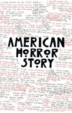 Frases De American Horror Story (en Wattpad) http://my.w.tt/UiNb/a84NFjiQVs #detodo #De Todo #amreading #books #wattpad