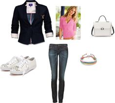 """Cuerpo triangulo."" by gaby-avis on Polyvore"
