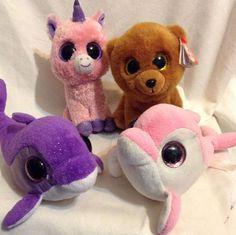Tl Toys Hk Furry White Monkey Plush Stuffed Animal Toy
