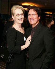 Rob Marshall to helm FOLLIES movie starring Meryl Streep?