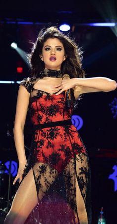 selenastmblr:  Selena Gomez .| http://selenastmblr.tumblr.com/ |