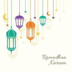 ramadan kareem background with ornament decoration , Eid Mubarak Background, Ramadan Background, Festival Background, Wallpaper Wa, Pattern Wallpaper, Poster Ramadhan, Wallpaper Ramadhan, Eid Card Designs, Eid Stickers