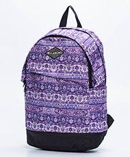 Billabong Moosister Backpack Back To School Backpacks, City Beach, Online Bags, Billabong, Women's Accessories, Satchel, Hacks, Handbags, Stuff To Buy