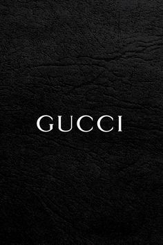 gucci wallpaper | A  A  GUCCI DONE | Pinterest | Gucci, Wallpaper ...