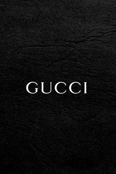 gucci | download iPhone iPad wallpaper at freeios7.com