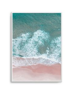 You'll love our collection of Australian made Giclée fine art prints & posters; have stylish artwork framed and delivered to your door. Shop now. Framed Wall Art, Wall Art Prints, Fine Art Prints, Poster Prints, Buy Prints Online, Online Posters, Modern Frames, Australian Art, Beach Day