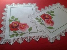 Sisters Presents, Cross Stitch Rose, Diy And Crafts, Quilts, Make It Yourself, Sewing, Crochet, Asa Delta, Youtube
