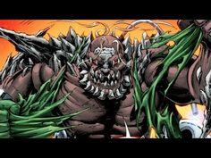 Darkseid an' Thanos vs team - Battles - Comic Vine Comic Book Villains, Comic Book Characters, Comic Book Heroes, Comic Books Art, Book Art, Doomsday Comics, Superman Doomsday, Michael Turner, Dc Injustice