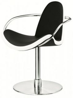 Design X Mfg | Salon Equipment, Salon Furniture, Pedicure Spa: Requested  Item Not Available