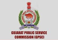GPSC Recruitment 2016 for Scientific Officer (Physics) - 8 Vacancies || Last date 3rd November 2016
