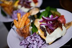 Chili, Halloumi, Coleslaw, Lchf, Bacon, Chile, Coleslaw Salad, Chilis, Cabbage Salad