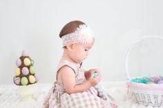 baby studio easter session family - Szukaj w Google