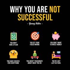 io - The only tool you need to launch your online business Study Motivation Quotes, Business Motivation, Entrepreneur Quotes, Business Entrepreneur, Motivational Quotes, Inspirational Quotes, Finance Quotes, Business Money, Online Business