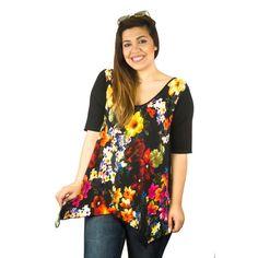 <p>Ρούχα+μεγάλα+μεγέθη+μοντέρνα+για+κάθε+γυναίκα+που+έχει+περιττά+κιλά.+Έχετε+παραπάνω+κιλά,+αλλά+θέλετε+να+ντύνεστε+πάντοτε+κομψά,+άνετα+και+να+ακολουθείτε+τις+τελευταίες+τάσεις+της+μόδας;+Νομίζετε+ότι+η+μόδα+δεν+απευθύνεται+σε+γυναίκες+με+πληθωρικές+καμπύλες,+που+φοράνε+ρούχα+σε+μεγάλα+μεγέθη;+Πιστεύετε+ότι+μόνο+οι+…</p>