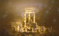 Η πανάρχαια προελευση των ελλήνων !!!   trelosmaniatis Mycenaean, Minoan, Greek History, Alexander The Great, Prehistory, Ancient Greece, The Originals, Painting, Heavens