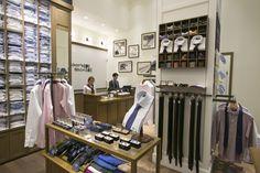 #kamakurashirts #kamakura #shirts #menswear #mensfashion #fashion #鎌倉シャツ #シャツ
