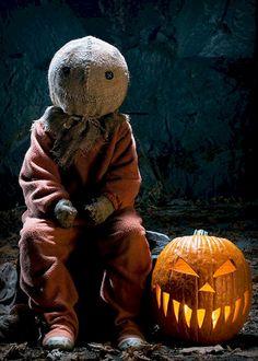 Nice 47 Fun and Easy DIY Halloween Decor Ideas https://bellezaroom.com/2017/10/03/47-fun-easy-diy-halloween-decor-ideas/