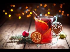 christmas_wonderland_is_magic on Poshinsta Merry Little Christmas, Christmas Colors, Winter Christmas, Christmas Decorations, Xmas, Rum, Grill Set, Vodka, Christmas Onesie
