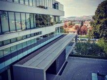 Szállás Románia, Tichet de vacanță, Hotel Privo Romania, Stairs, Outdoor Decor, Home Decor, Stairway, Decoration Home, Room Decor, Staircases, Home Interior Design