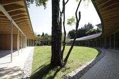 S Residence (Sengokubara) - Picture gallery