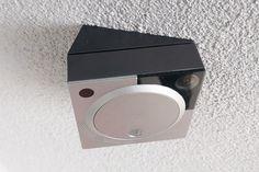 smart-door-bell-august-video