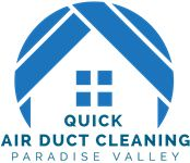 Quick Air Duct Cleaning Paradise Valley offers the best air duct cleaning services in Paradise Valley local area. Get reliable local services by professional technicians with emergency response. #ParadiseValleyAirDuctCleaning #AirDuctCleaningParadiseValley #AirDuctCleaningParadiseValleyAZ #DuctCleaningParadiseValley #DuctCleaningParadiseValleyAZ