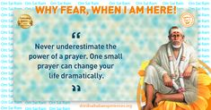 A Couple of Sai Baba Experiences - Part 1314 - Devotees Experiences with Shirdi Sai Baba Nana Quotes, Sai Baba Quotes, Life Quotes, Qoutes, Sai Baba Pictures, God Pictures, Happy Brothers Day, Sai Baba Miracles, Sai Baba Wallpapers